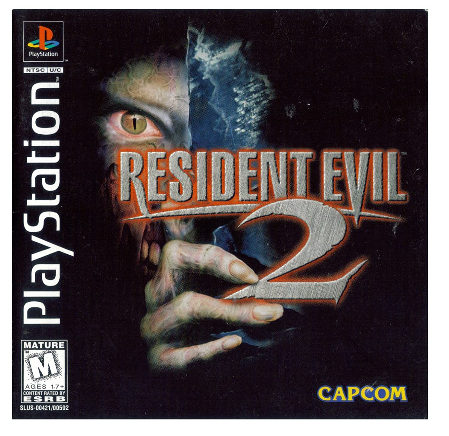 resident evil 2 full movie download in english
