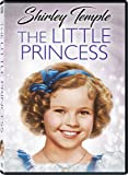 The Little Princess [Import]