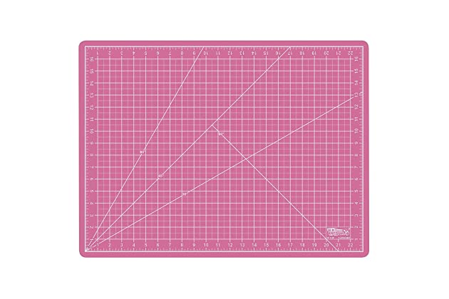 Best Cutting Mats For Sewing Amazon Com