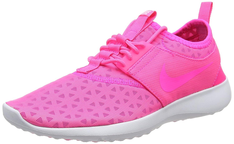 NIKE Women's Juvenate Running Shoe B01F7RDGE2 11 M US|Pink Blast/Pink Blast/White/Pink Blast