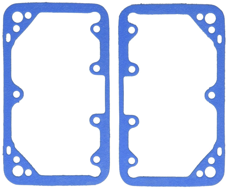 Holley 108-120 Blue Fuel Bowl Gasket