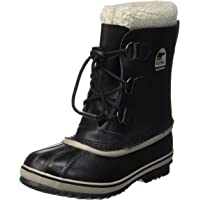 SOREL Boys Childrens Yoot PAC TP - K Childrens Yoot Pac Tp - K