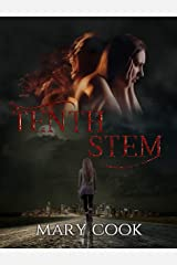 Tenth Stem Kindle Edition