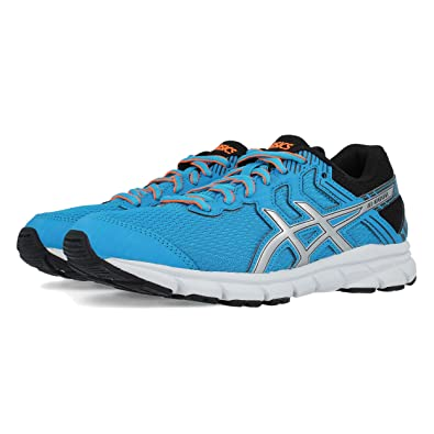 offer discounts wide varieties large discount ASICS Gel-Windhawk GS Junior Running Shoe - J5: Amazon.co.uk ...