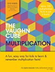 "The Vaughn Cube"" for Multiplication"