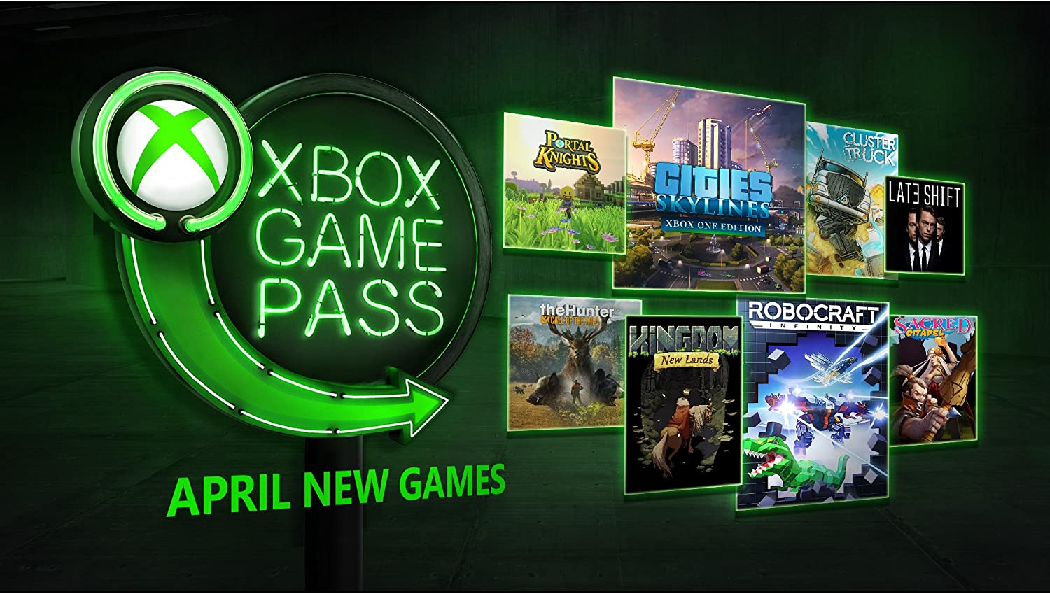 Amazoncom Xbox Game Pass 6 Month Membership Digital Code