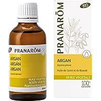 Pranarom - Aceite Argán Bio Pranarom 50 ml