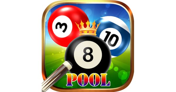 Snooker Billiads - pool 8 ball: Amazon.es: Appstore para Android