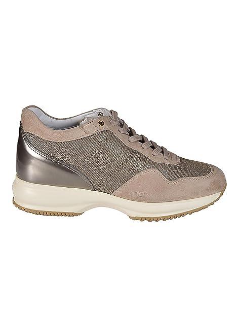 amazon scarpe hogan interactive