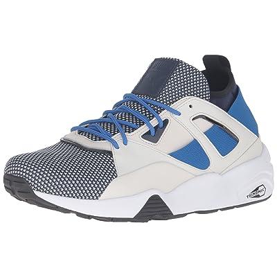 PUMA Men's B.O.G Sock Tech Cross-Trainer Shoe | Fitness & Cross-Training