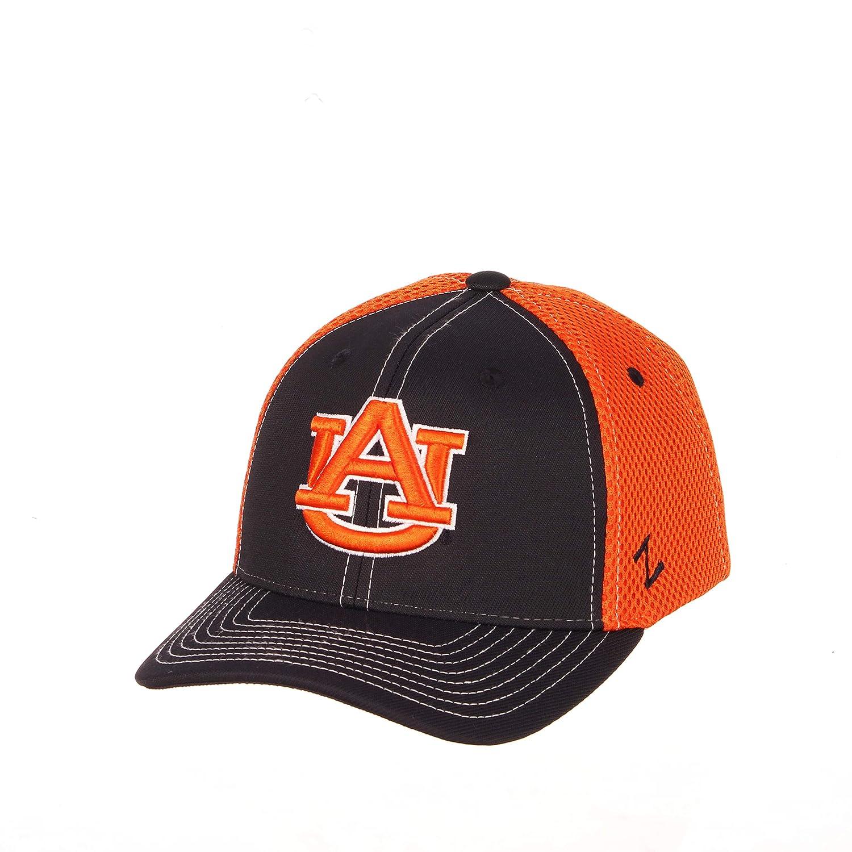 Zephyr Boys Chute Youth Adjustable Hat