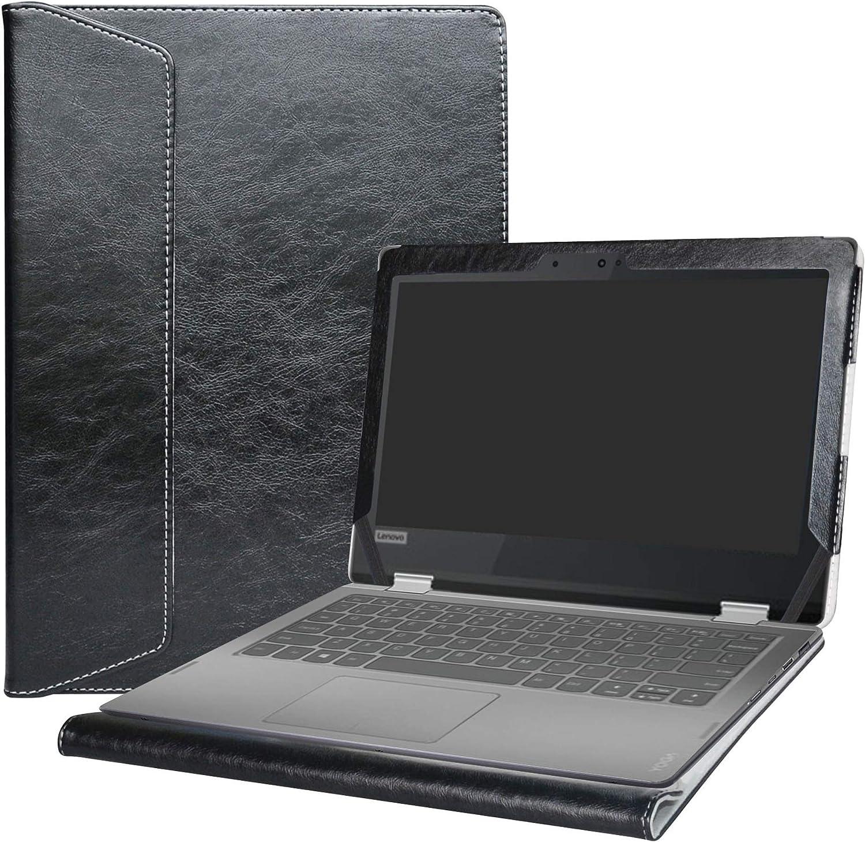 Funda para Lenovo Flex 6 11 6-11IGM (11.6 pulg) Flex 4 11