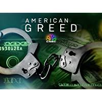 American Greed, Season 13