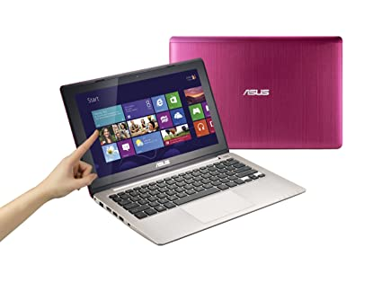 ASUS X202E DRIVER DOWNLOAD