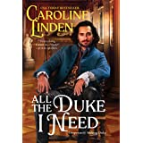 All the Duke I Need: Desperately Seeking Duke