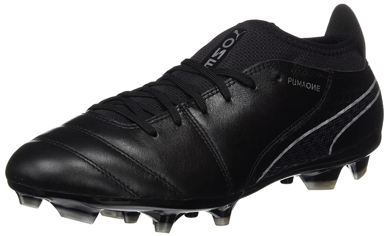 Puma Herren One 17.2 AG Fußballschuhe