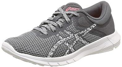 92ebf98fa3ae3 ASICS Women's Nitrofuze 2 Running Shoes