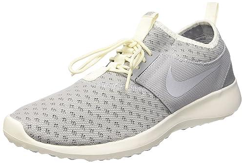 Nike Herren Juvenate Laufschuhe