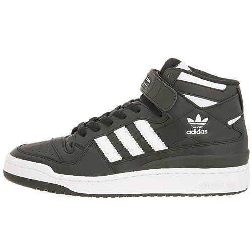 6c3924b673371 ... order adidas originals forum mid amazon.fr chaussures et sacs fead1  0ae6c