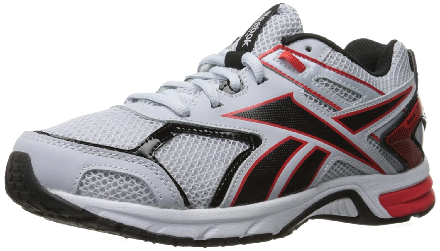 6eb3e67a0 Reebok Men s Quickchase Running Shoe