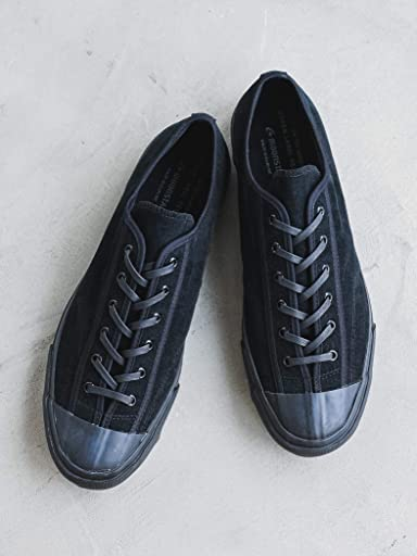 Gym Classic Corduroy 3231-599-1818: Black