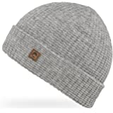 Sunday Afternoons Unisex Overtime Beanie