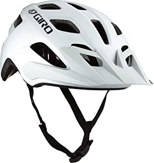 Giro Fixture Casco, Unisex, Matt Dark Red, 54-61 cm: Amazon.es ...