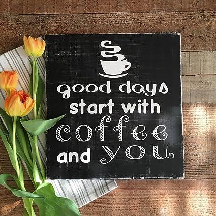com susieelectra coffee bar sign coffee bar decor