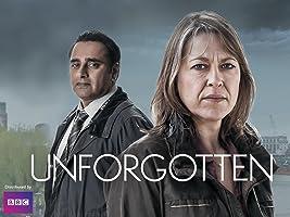 Unforgotten, Season 1