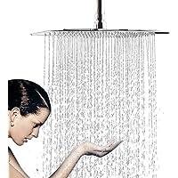 WYJP 304 - Alcachofa de ducha empotrable