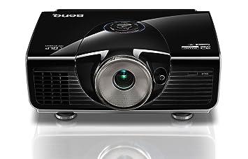 Benq W7000 - Proyector (2000 lúmenes ANSI, DLP, 1080p (1920x1080 ...