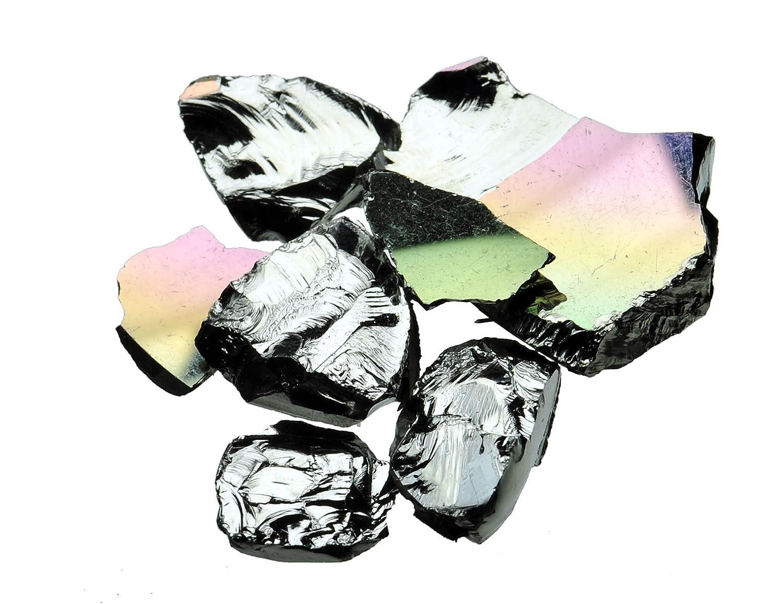 Germanium Metal 99.999% Pure 10 Grams Element Collection