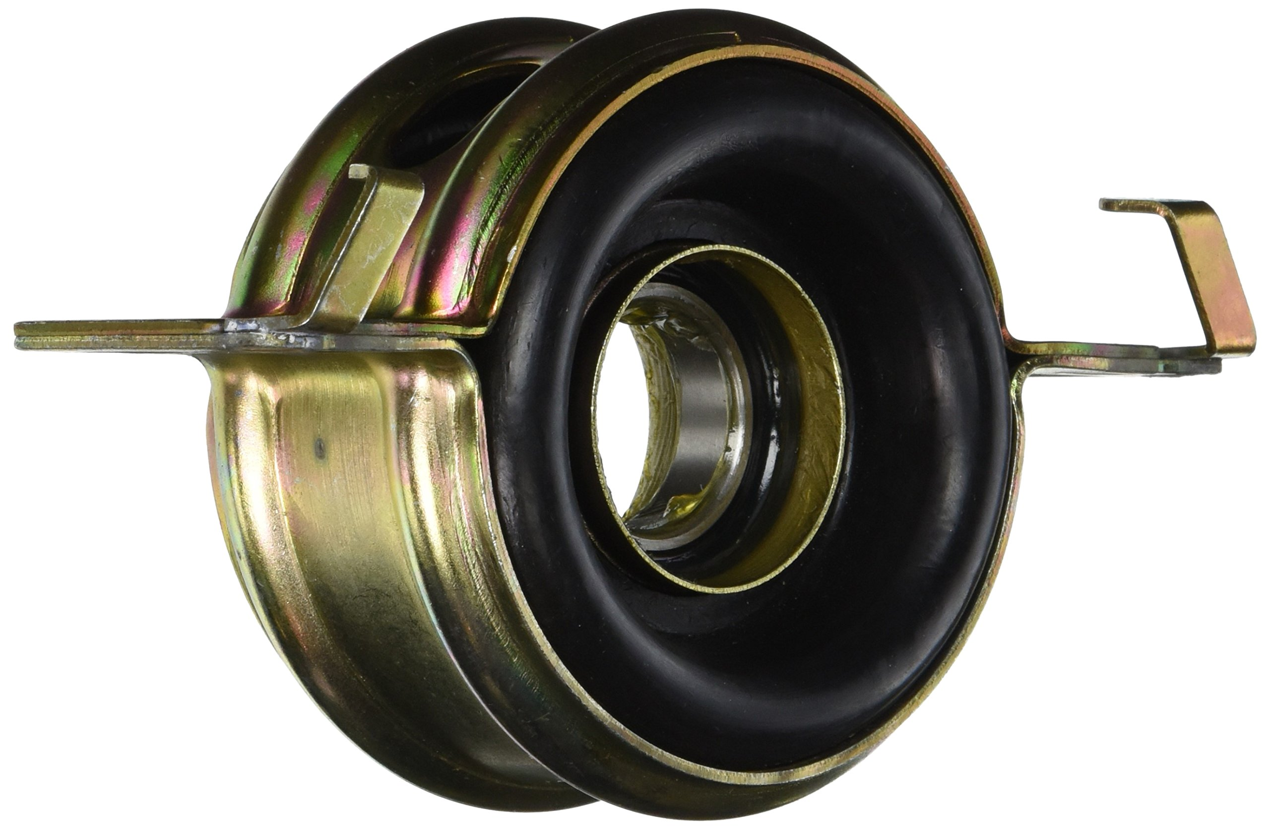 Timken HB26 Drive Shaft Center Support Bearing