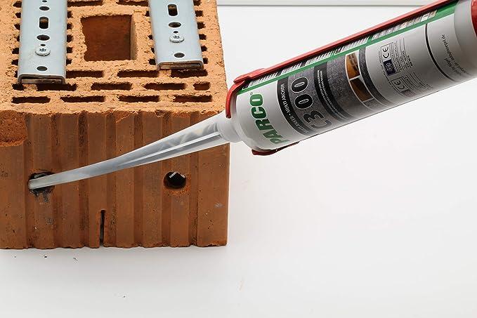 SUPERDANT 150Sets Kit de Arandelas de 6mm Ojales con Ojales con Kit de Herramientas de instalaci/ón para Zapatos Ropa Manualidades Fabricaci/ón de Sombreros Color Mezclado