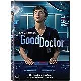 Good Doctor, The (2017) - Season 3