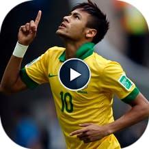 Best of Neymar (videos)
