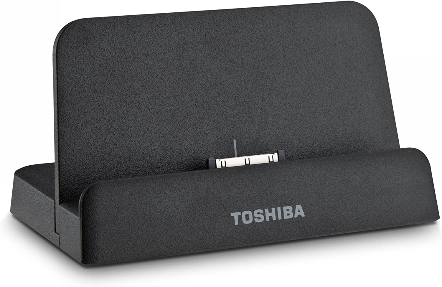 Toshiba PA3934U-1PRP Thrive Multi-Dock with HDMI for 10 Tablet