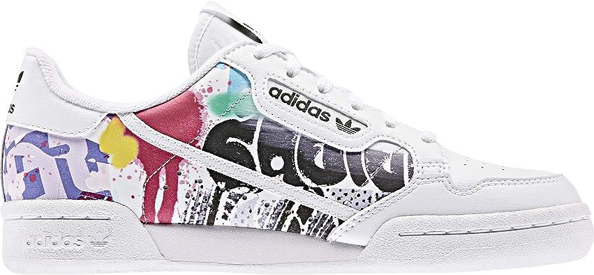 adidas junior chaussures