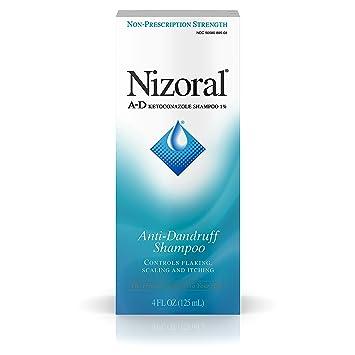 azopt eye drops uses