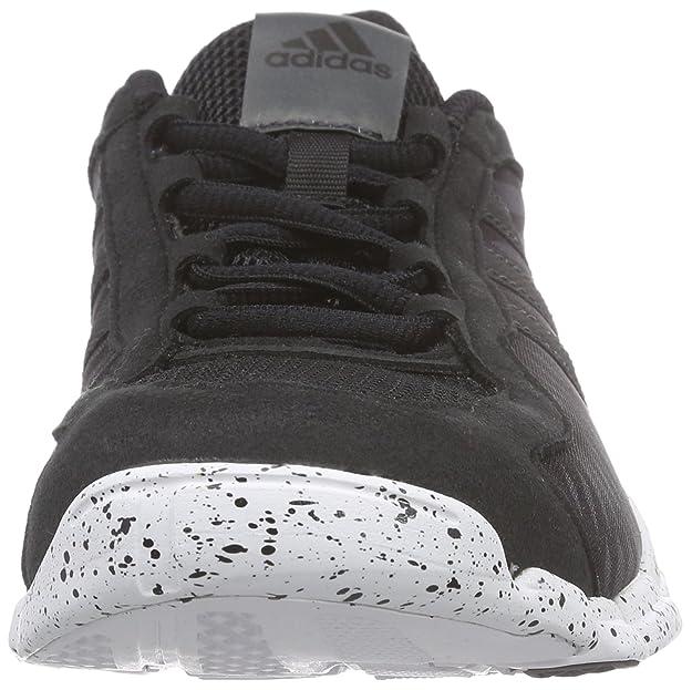 a2e792d3c6f adidas Women s Adipure 360 Control Fitness Shoes