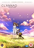 Clannad After Story Complete Series Collection [DVD] [Reino Unido]