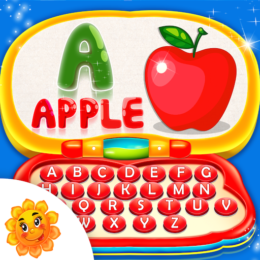 kid apps for android - 9