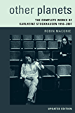 Other Planets: The Complete Works of Karlheinz Stockhausen 1950–2007