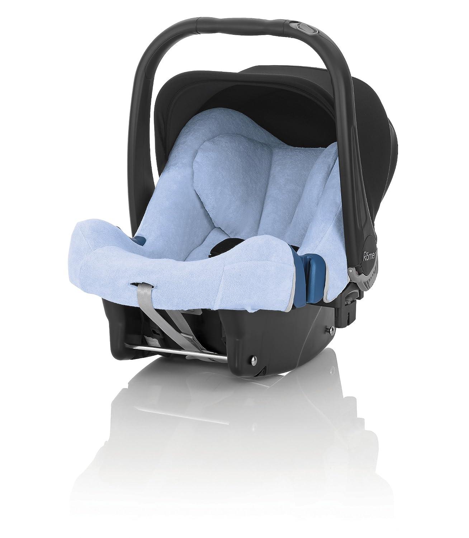 Römer - 2000000844 - Housse d'été pour siège auto Baby-Safe plus & SHR II