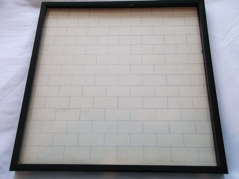 The Wall - Pink Floyd LP: Pink Floyd : Amazon.es: Música