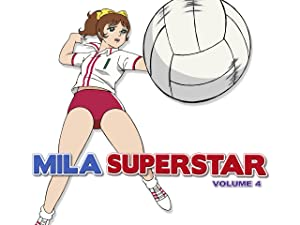 Mila Staffel 2