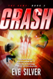 Crash (The Game Book 3)