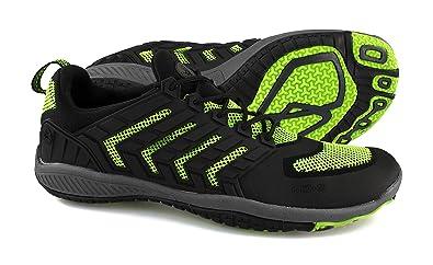32fc635da6839 Amazon.com: Body Glove Men's Dynamo Ribcage Water Shoe: Shoes