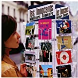 Meilleurs Souvenirs - Best of