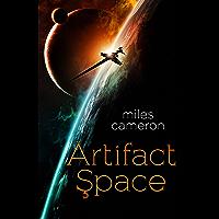 Artifact Space